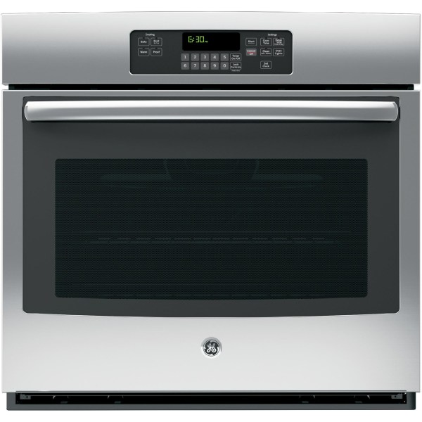 Electric Wall Ovens Built In - Sears