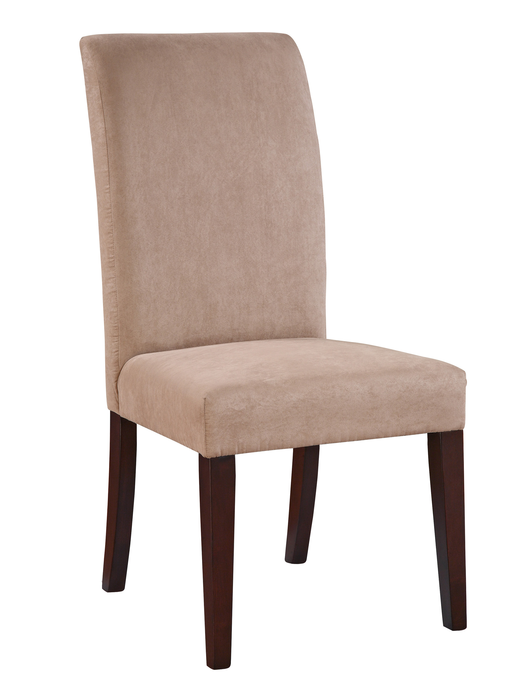kmart kitchen chairs mobile home cabinets discount beige dining chair