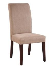 Beige Dining Chair | Kmart.com | Beige Kitchen Chair ...