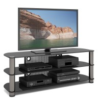 Tempered Glass Tv Stand | Kmart.com