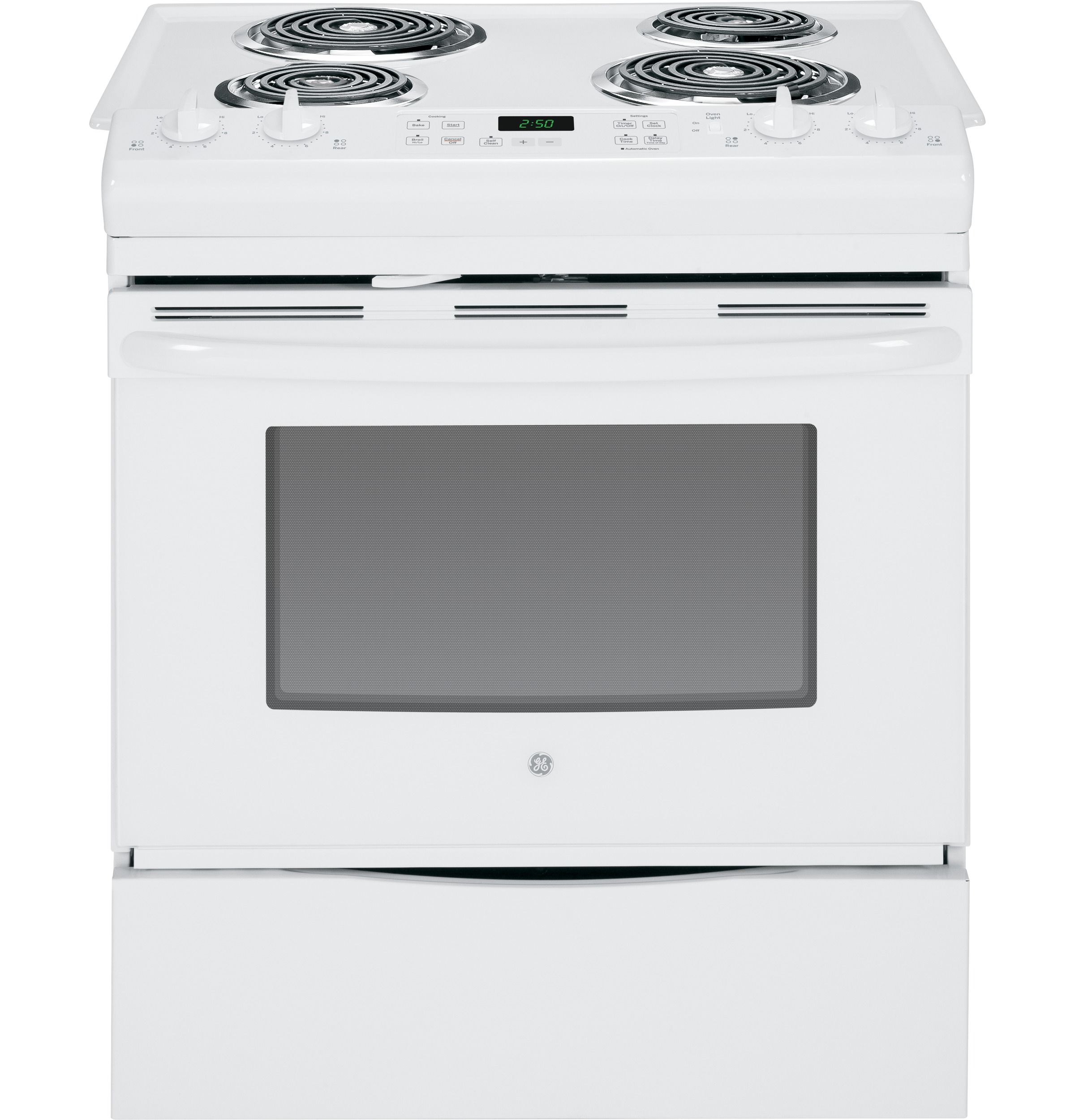 kitchen stoves at lowes black corner cabinet for spin prod 1190499912 hei333 andwid333 andop sharpen1
