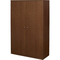 Essential Home Belmont Storage Cabinet: Add an Extra ...