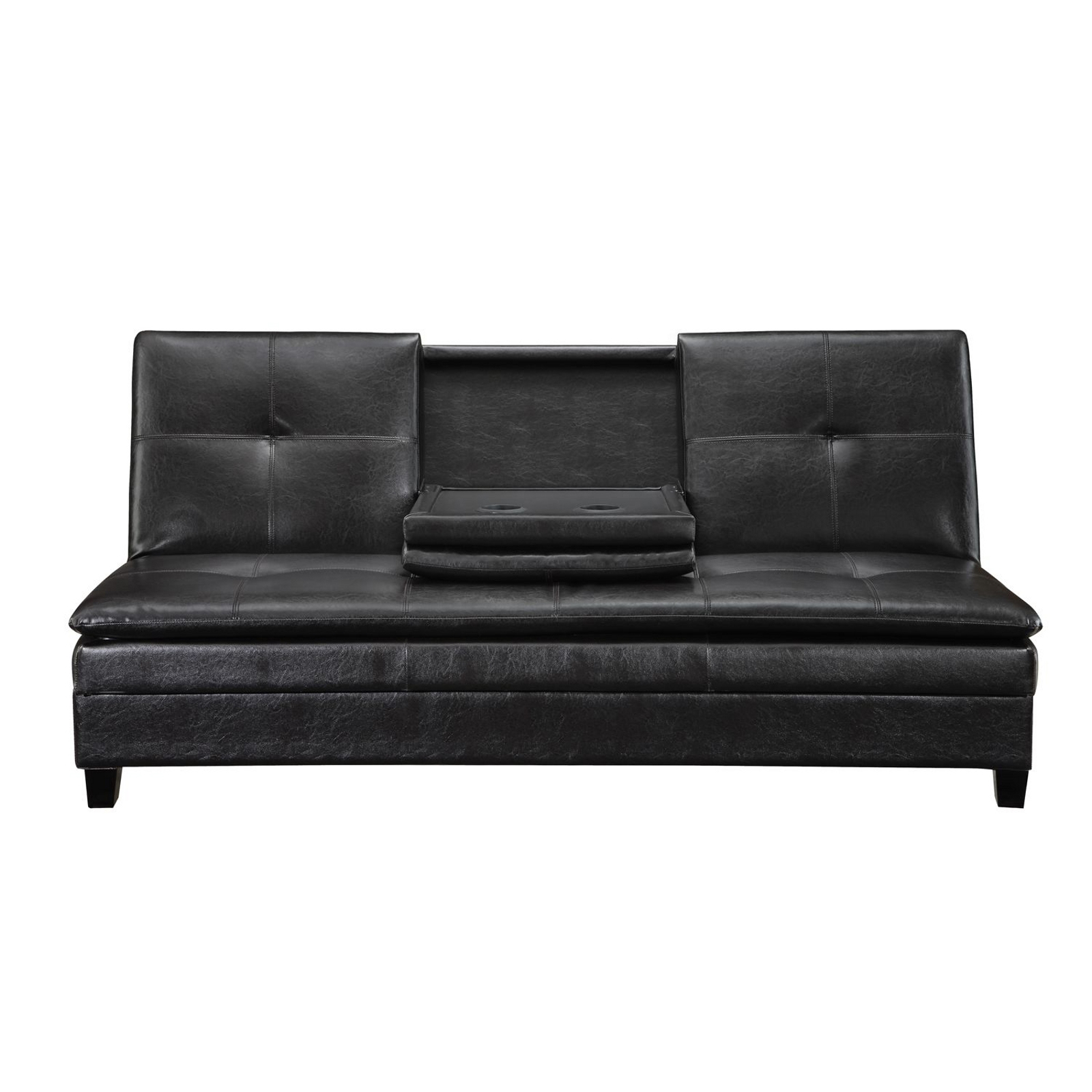 sleeper sofas buffalo ny online sofa sales futon mattresses