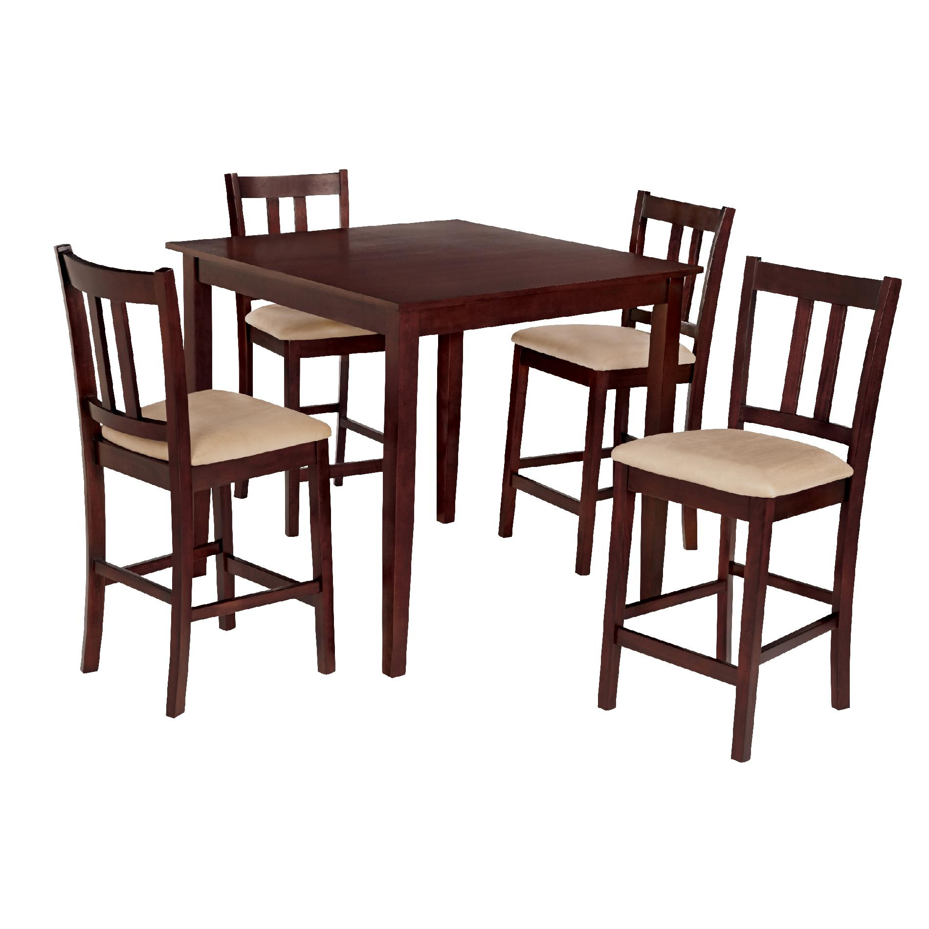 Kmart Dining Chairs Contemporary Dining Room Furniture Kmart