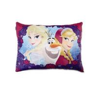 Disney Frozen Plush Pillow