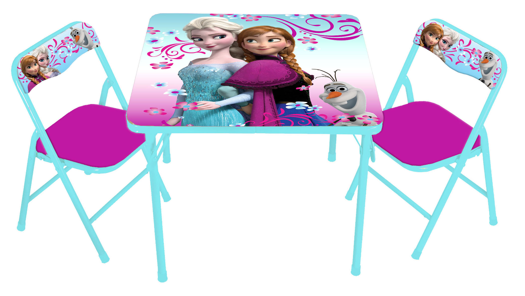 tween flip sofa kendall paula deen frozen disney bedroom furniture ideas thesofa