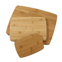 Kitchen Cutting Boards Tuscan Ideas Round Sears Classics Board Set
