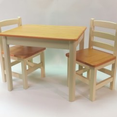 Kids Table And Chair Set Kmart Round Hanging Apple Furniture Just For Chairs