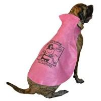Woopie Cushion Dog Costume XXL - Seasonal - Halloween ...
