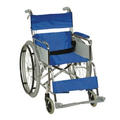 Wheelchair Housing Design Guide Desk Chair Target Cfg Manual With Attendant Operated Brakes