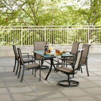 Patio Dining Sets At Kmart Style - pixelmari.com