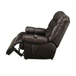 Dorel Rocking Chair Desk Mat For Hardwood Floors Home Furnishings Padded Massage Recliner Multiple Colors 3