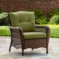 Outdoor Chairs Kmart Power Lift Canada Grand Furniture