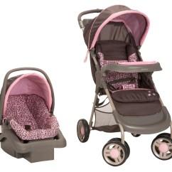 Cosco High Chair Manual Grey Linen Spin Prod 1245388812 Hei333 Andwid333 Andop Sharpen1