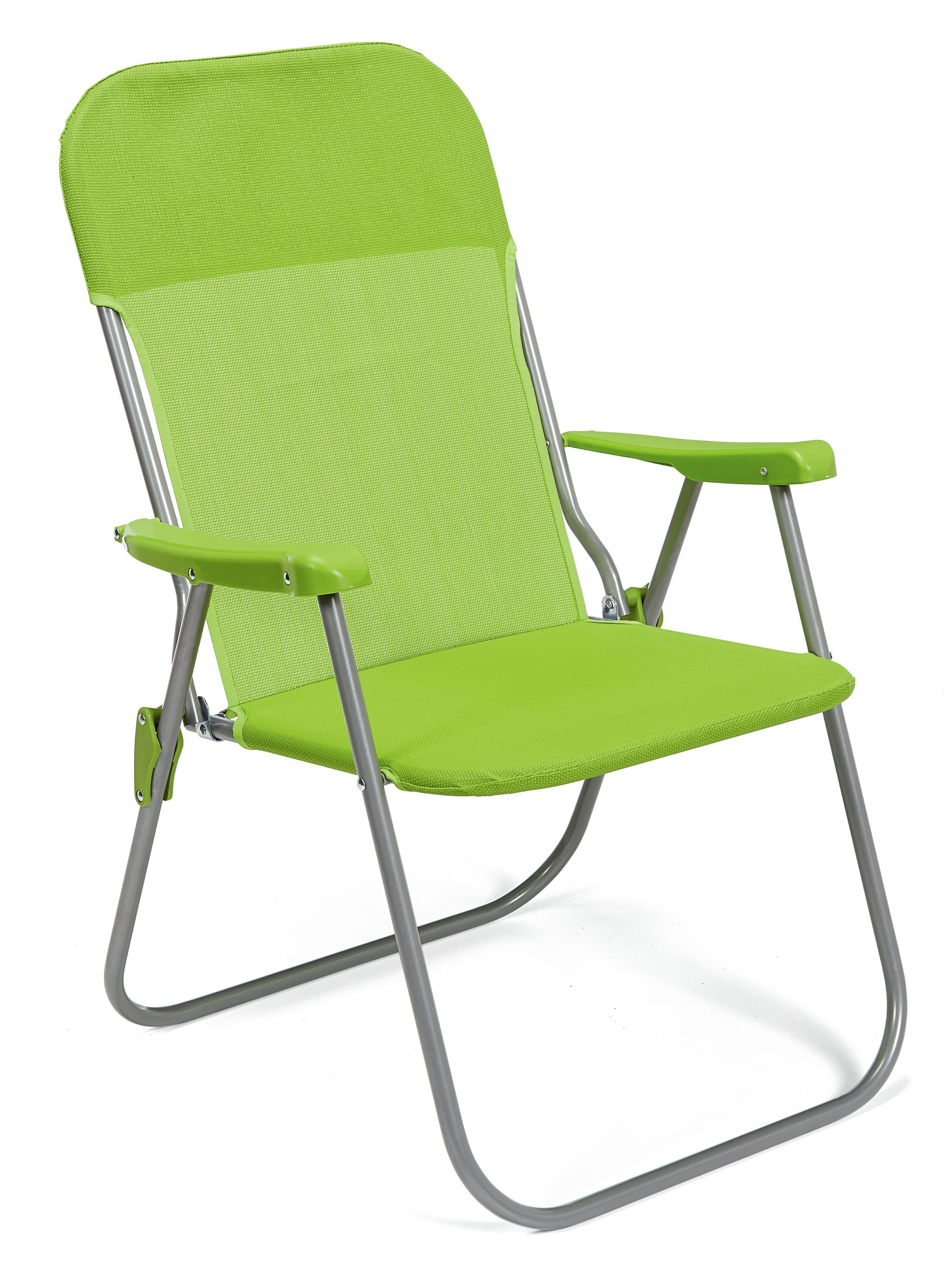 folding chair green adirondack chairs lowes bbq pro limited availability