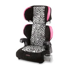 Dorel Juvenile Group High Chair Recliner Sofa Chairs Convertible Upc And Barcode Upcitemdb
