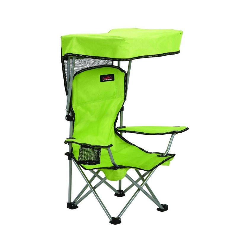 kids chair with canopy bath chairs for disabled texsport asst 15x10 5x33 5 15143