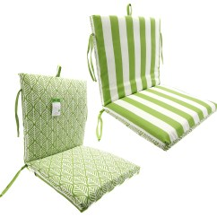 Wheelchair Cushion Types Cane Bottom Rocking Chair Essential Garden Witherspoon Clean Look Patio