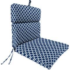 Wheelchair Cushion Types World Market Outdoor Chairs Jordan Manufacturing Co Inc French Edge Patio Chair