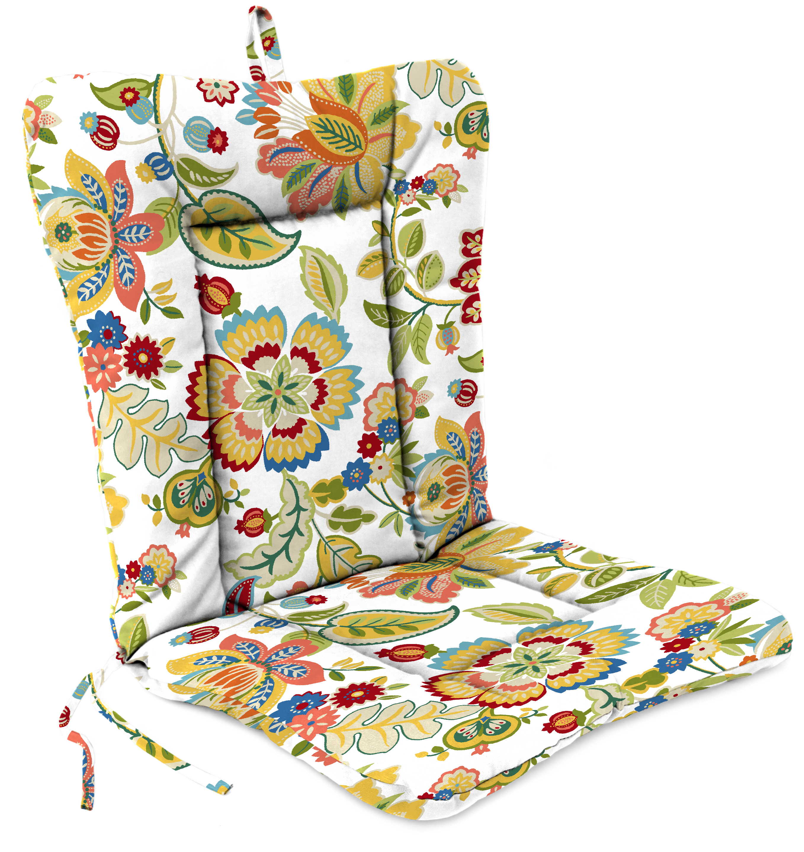 your chair covers inc coupon code ergonomic lounge jordan manufacturing co euro style patio