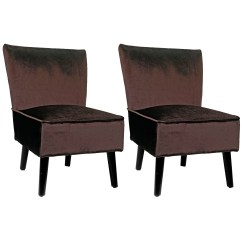Sears Lounge Chairs Chair Covers Malta Living Room