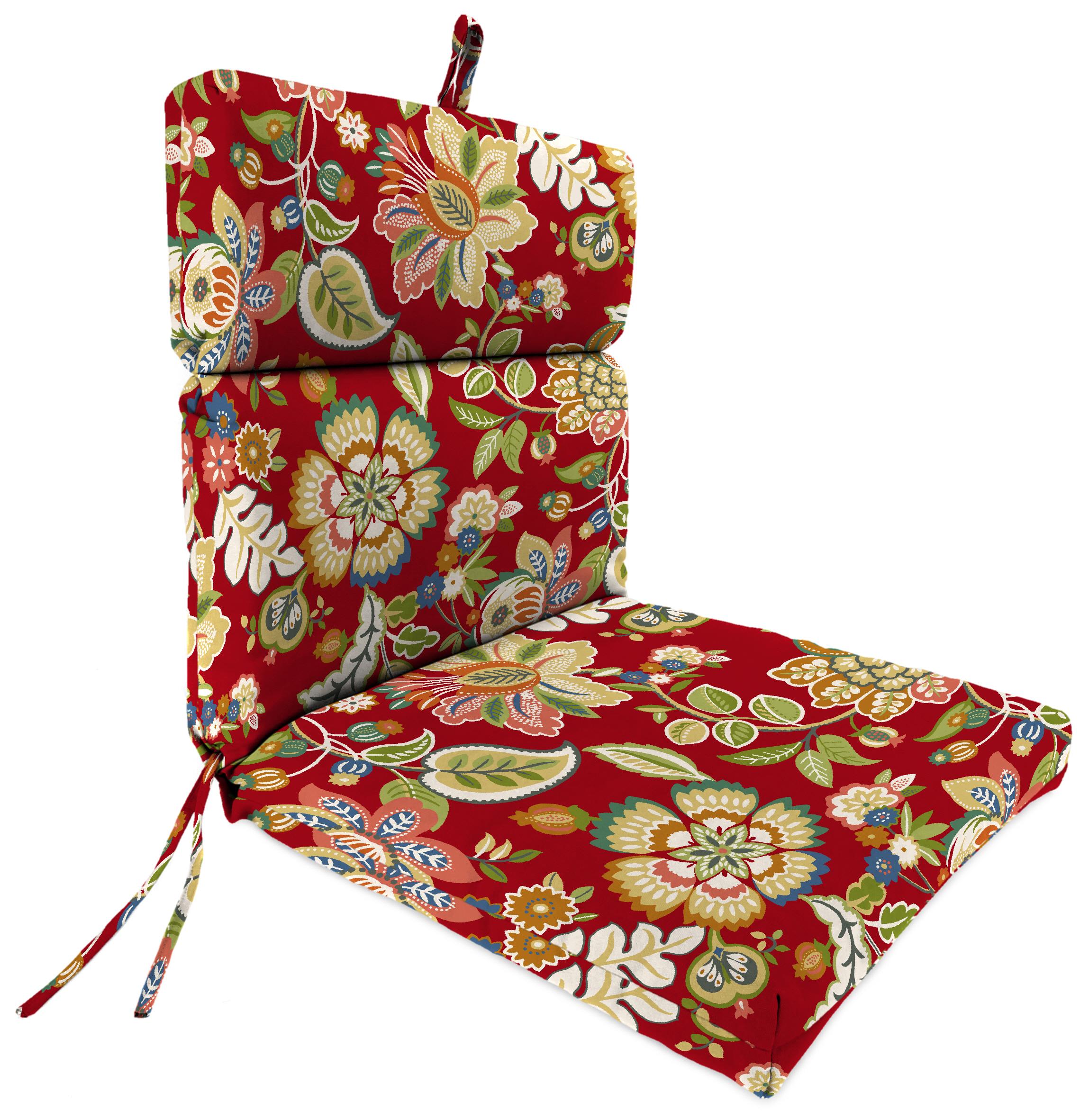 wheelchair cushion types star trek chair jordan manufacturing co inc french edge patio