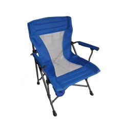 Cream Padded Folding Chairs Chair Stool Near Me Extra Wide Seat Kmart