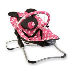 Minnie Mouse Folding Chair Wwe Ppv Souvenir Chairs Spin Prod 1266387912 Hei333 Andwid333 Andop Sharpen1