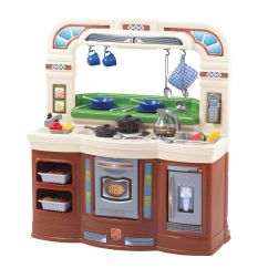 Step2 Lifestyle Custom Kitchen Ii Faucet For Sink Step 2 Comfort Toys And Games Pretend
