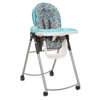 Disney Geo Winnie the Pooh High Chair