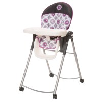 Safety 1st Kayla High Chair - Baby - Baby Gear - High ...
