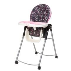 Minnie Mouse Folding Chair Rocking Avalon Disney Pop High