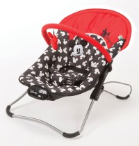 Fisher-Price Baby Bouncer Chair Monkey - Baby - Baby Gear ...