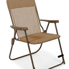 Fabric Outside Chairs Dorm Room Chair Essential Garden Outdoor Dark Brown