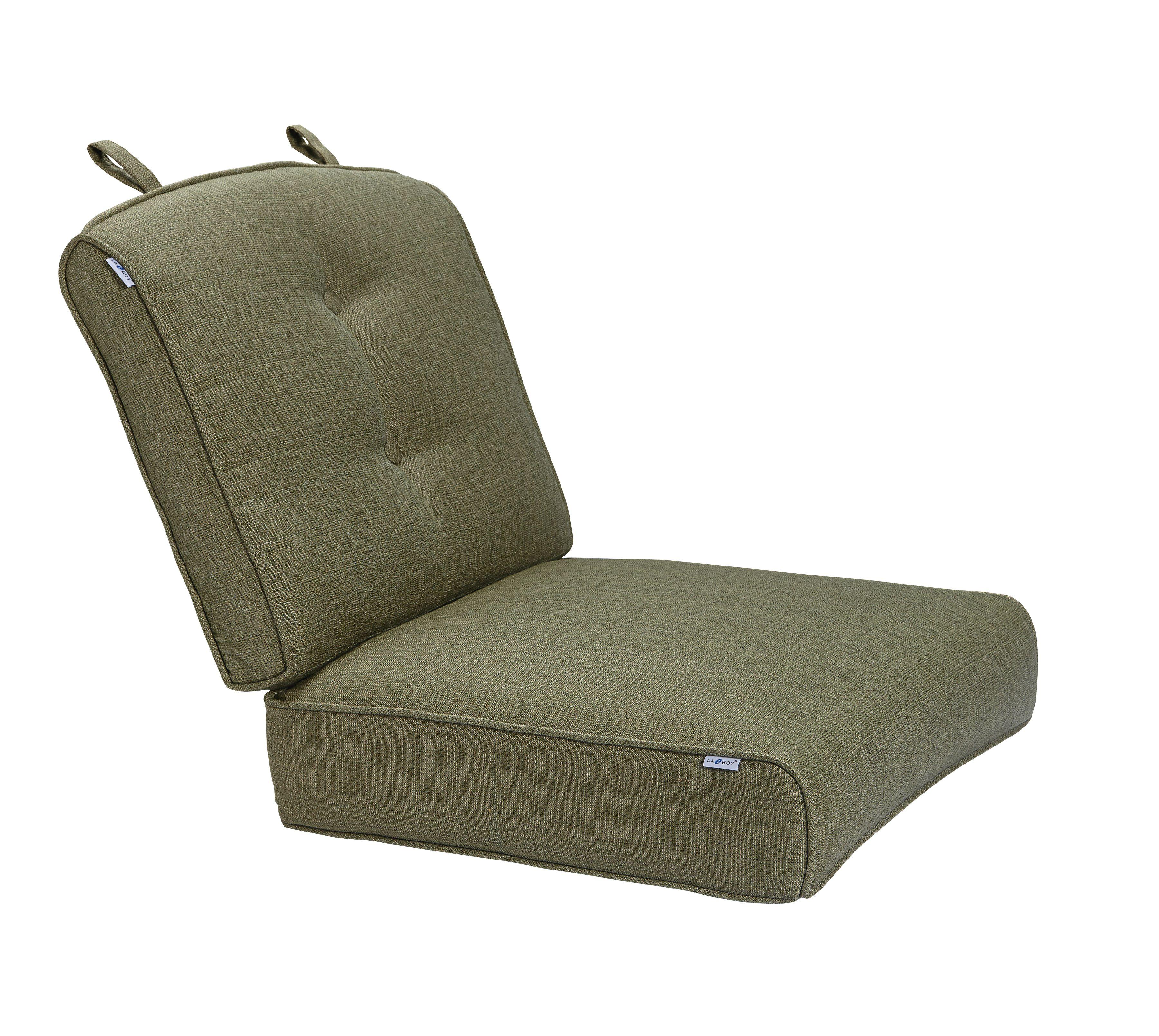 La-boy Peyton Replacement Seating Cushion - Limited