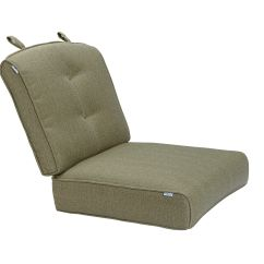 Lounge Chair Cushions Cheap Accessories For Lower Back Pain La Z Boy Peyton Replacement Seating Cushion Limited