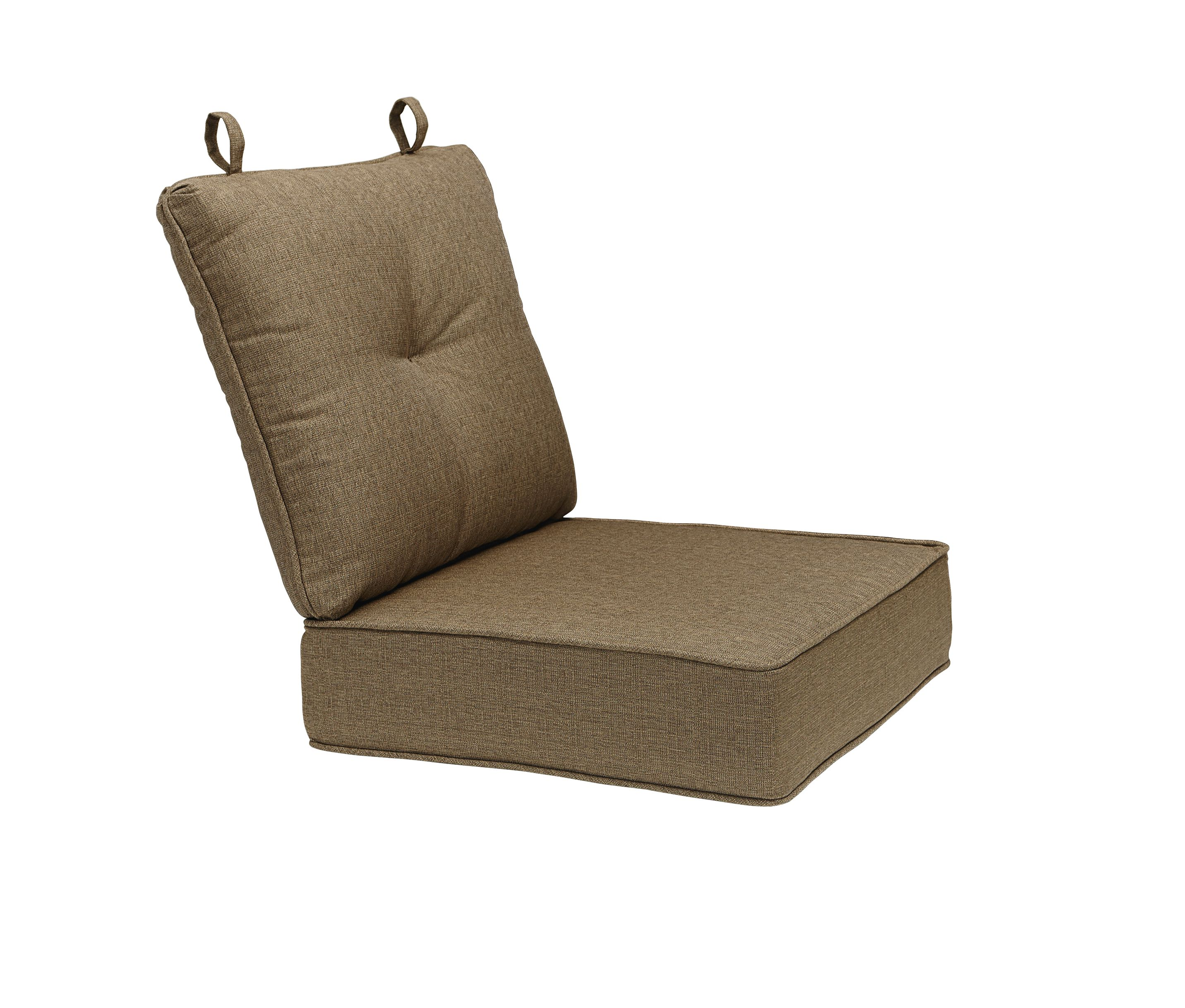 Replacement Cushions For Patio Chairs La Z Boy Charlotte Replacement Seating Cushion Limited