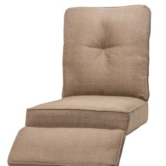 Sears Recliner Chair Covers Revolving In Lucknow La Z Boy Charlotte Replacement Cushion