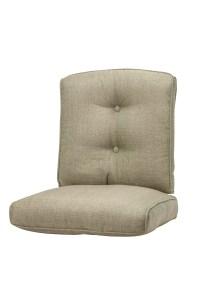 La-Z-Boy Peyton Replacement Dining Cushion
