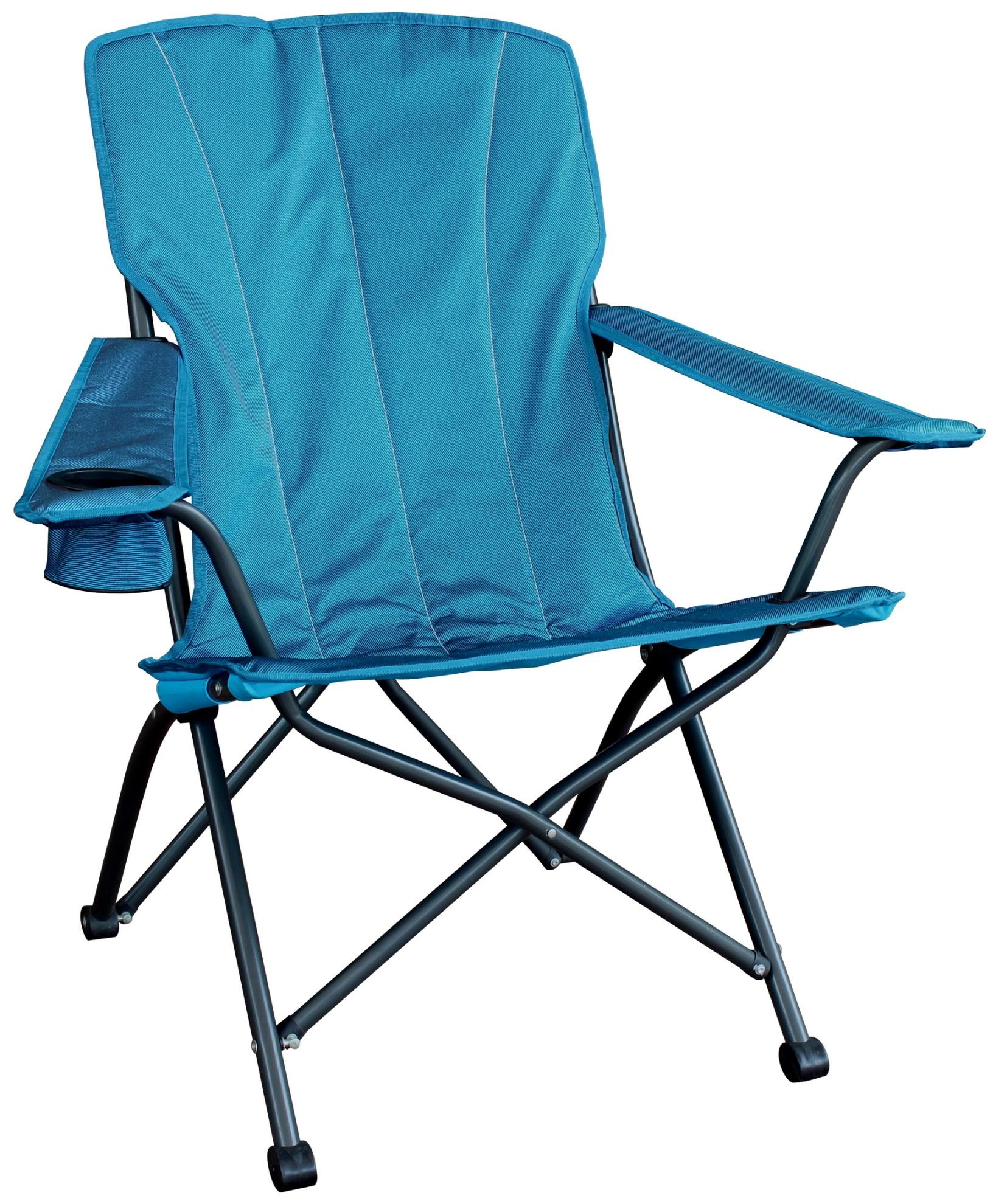 northwest territory chairs target kid adirondack folding chair - blue
