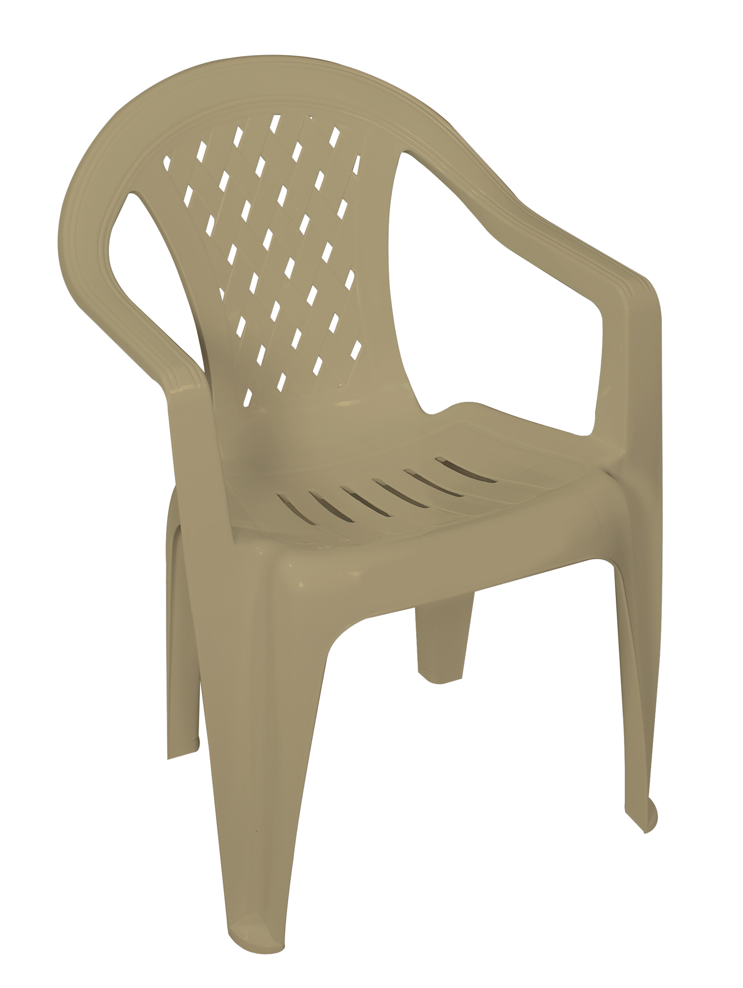 Kmart Lawn Chairs The Best Of Plastic Yard Chairs Pictures Struktura Struktura