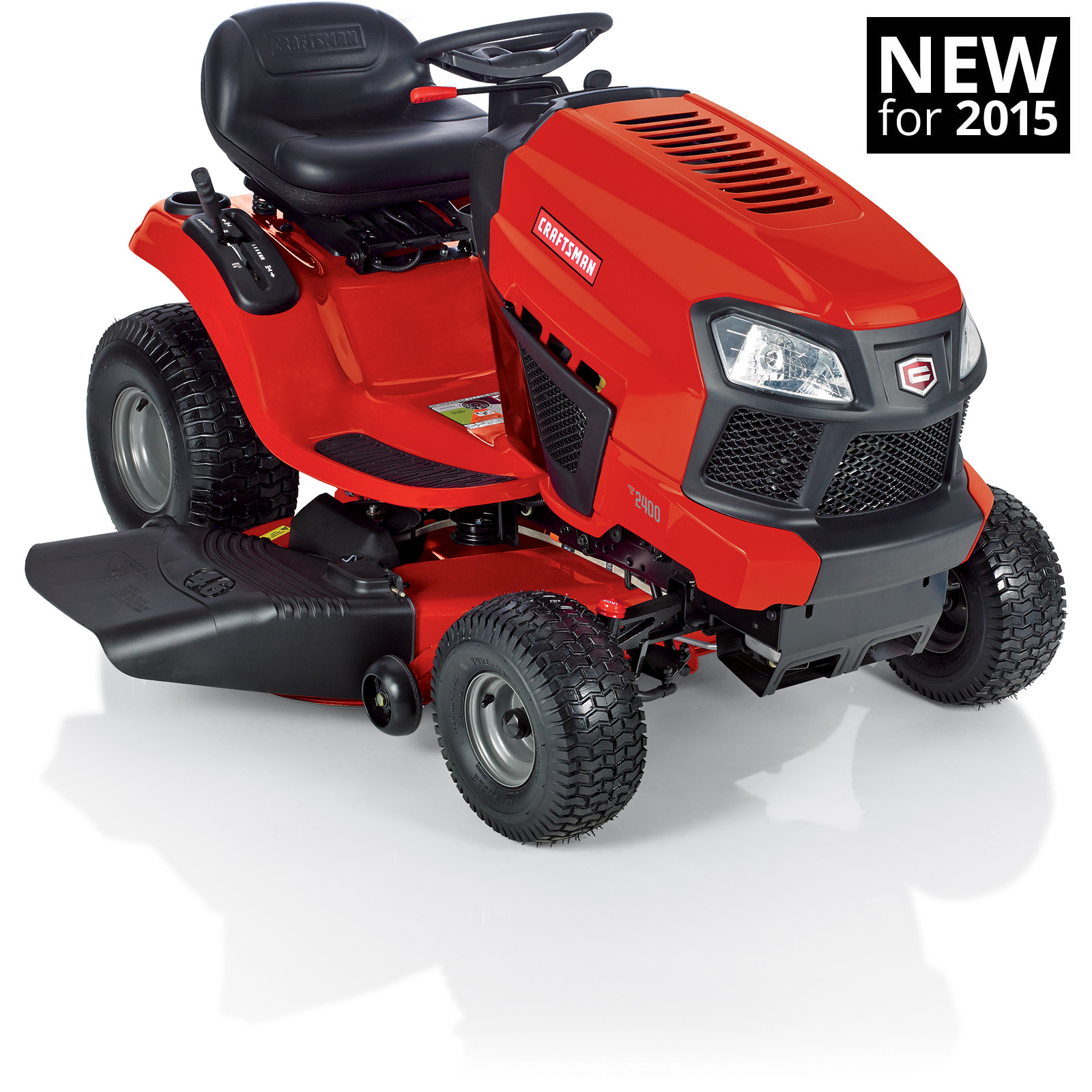riding lawn mowers in canada generator wiring diagram and electrical schematics mower