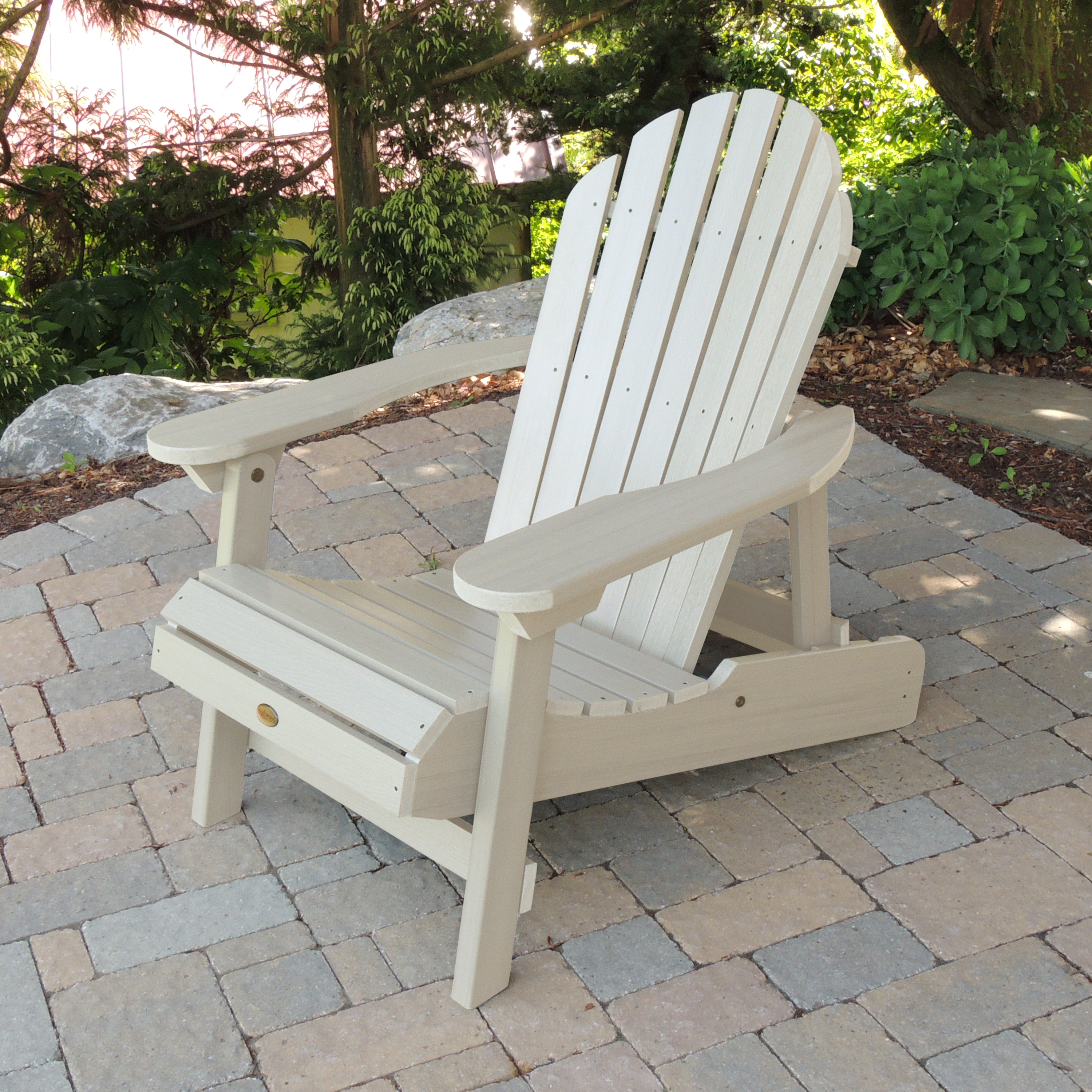 outdoor chairs kmart patio chair vinyl strap replacement adirondack