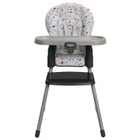 Graco Reclining High Chair. Graco Simple Switch Highchair ...