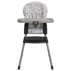 Graco High Chair Coupon Wood Dining Frames For Upholstery Simple Switch Highchair And Booster Tinker Baby