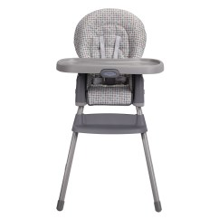 Graco High Chair Coupon Sunbrella Cushion Simple Switch Highchair And Booster Pasadena Baby