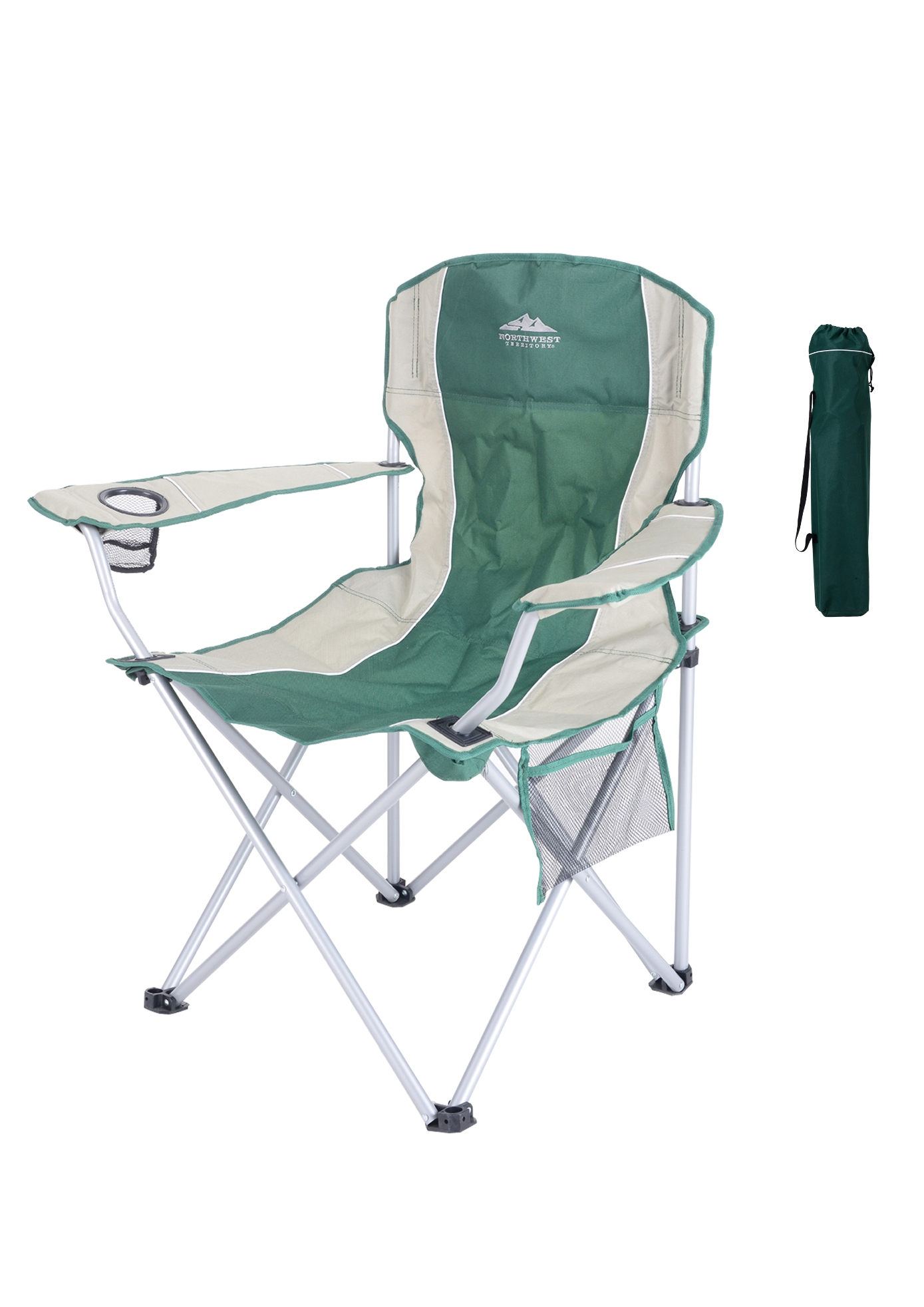 northwest territory chairs chair covers from argos oversize arm shop your way