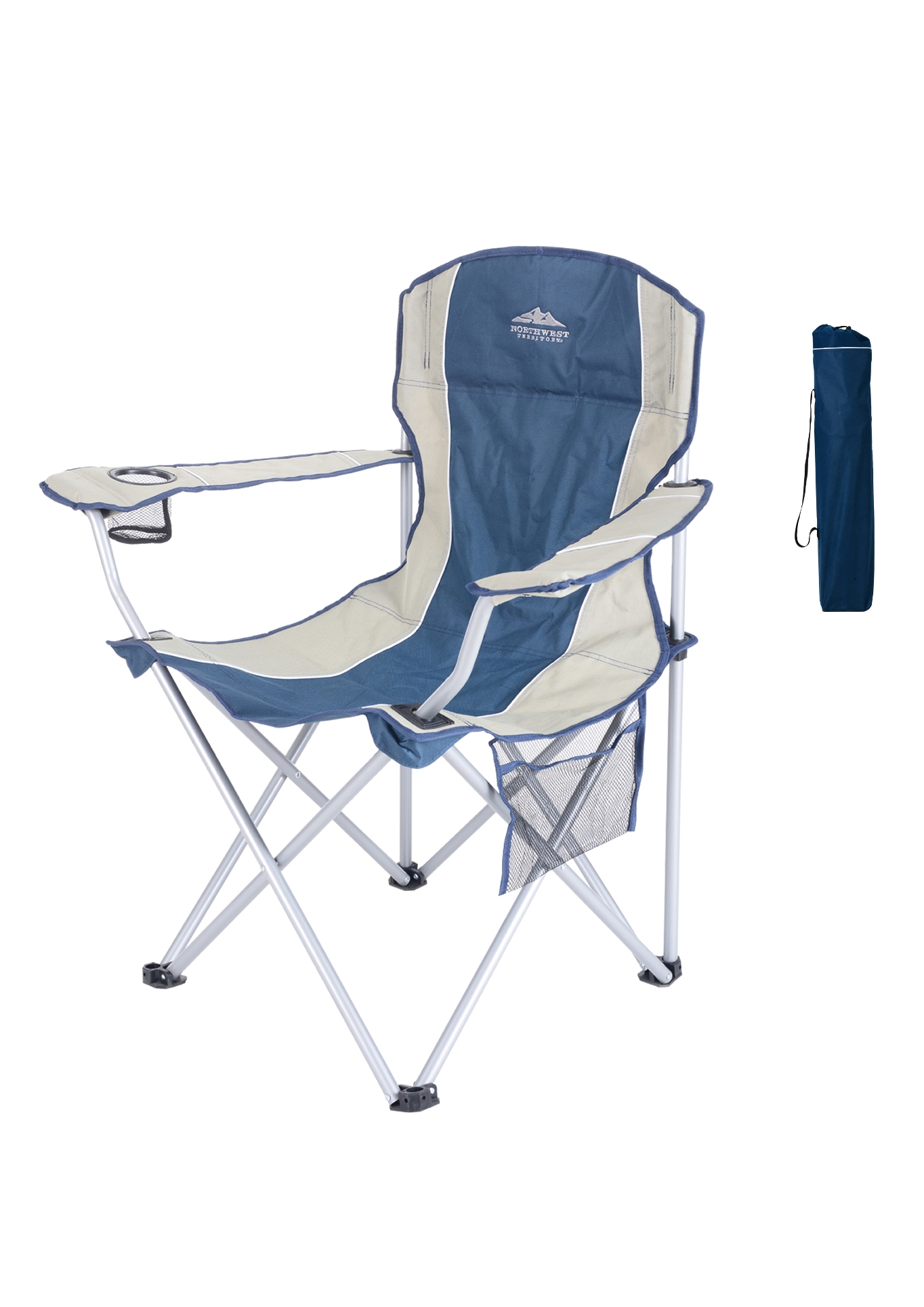 northwest territory chairs wheelchair accessible van oversize arm chair fitness and sports