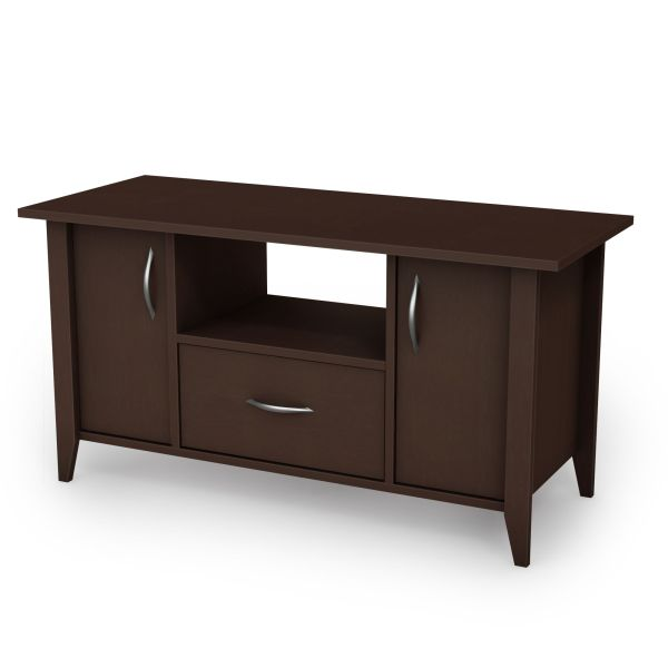 Tv Stands Find Corner Stand Sears
