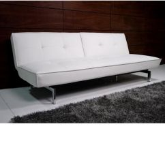 Dhp Allegra Pillow Top Futon Sofa Bed Sure Fit Deluxe Armless Cover Black Microfiber
